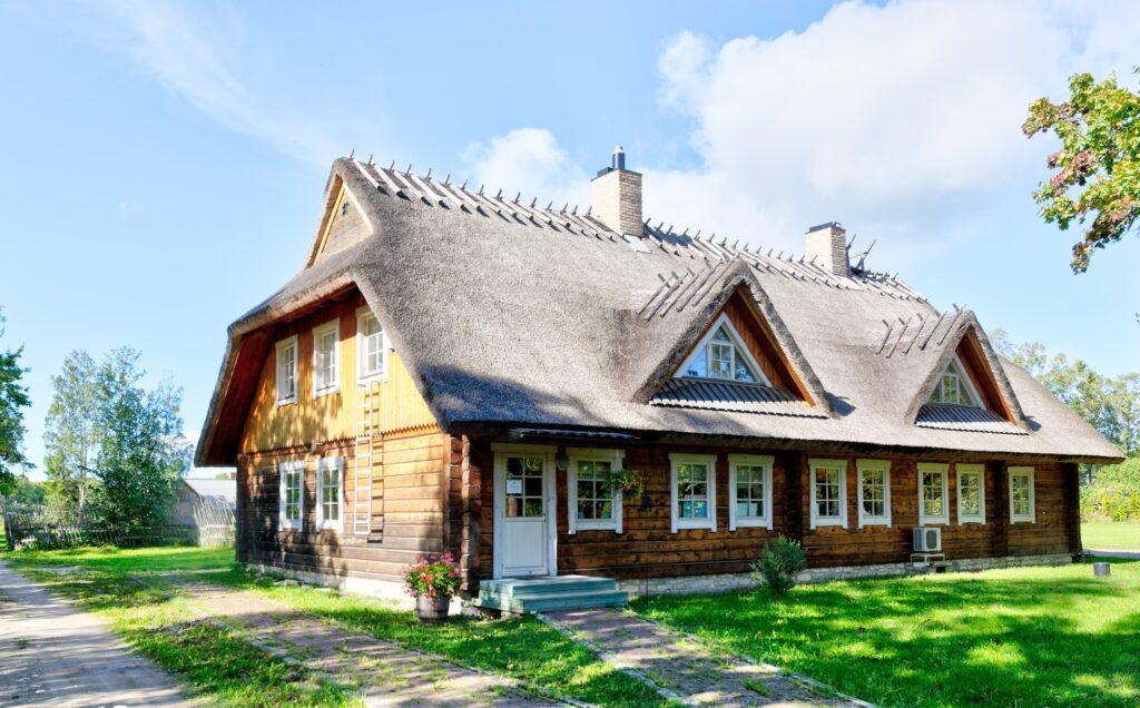 BMV Property Deals