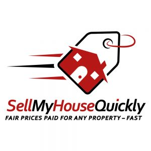 Find Motivated Sellers BMV FAQs